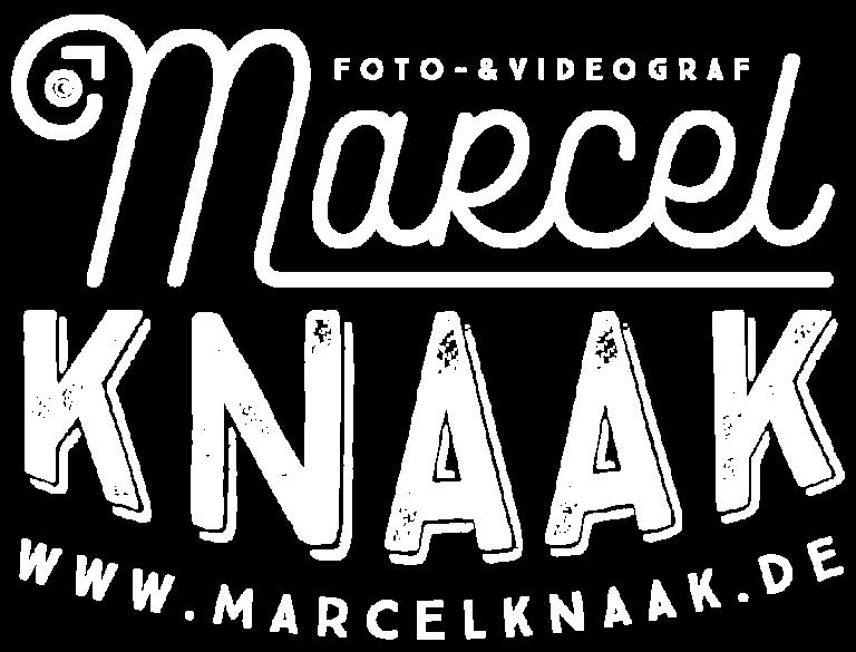 Logo Marcel Knaak