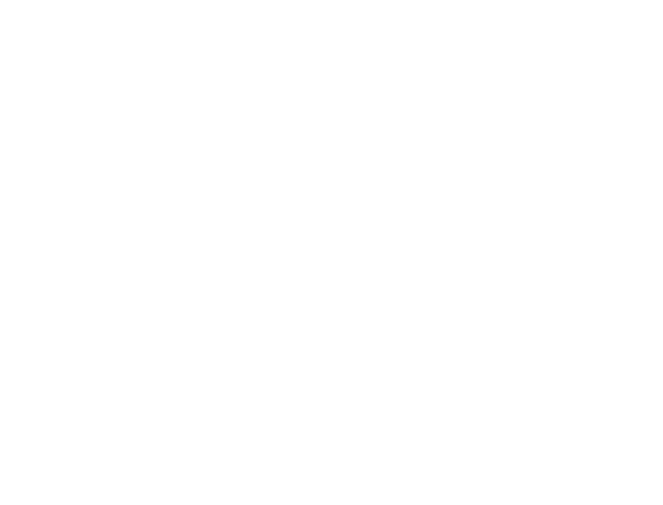 Logo Marcel Knaak